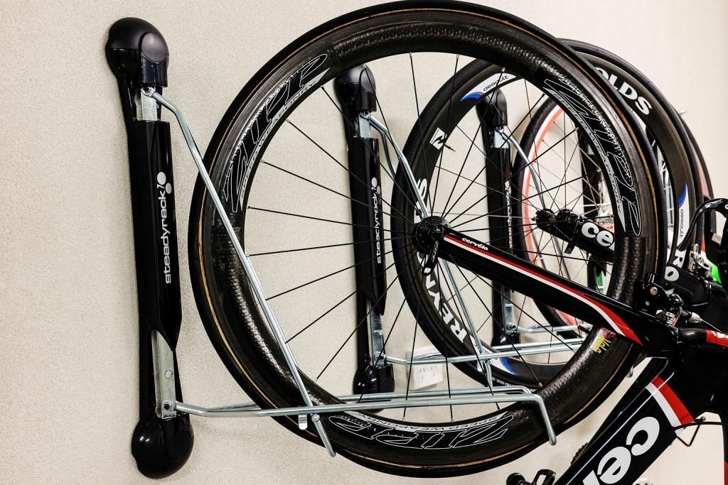 Wall Mount Bike Brackets Boca Raton Archives Bike Room