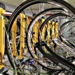 4888 bike bracket