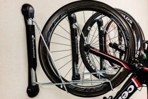 Fat Tire Bike Brackets NYC, Brooklyn, Queens, NJ