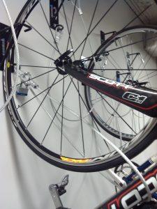 Wall Mount Bike Racks Bayonne NJ 07305