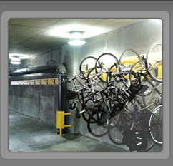 Wall Mount Bike Racks Massachusetts