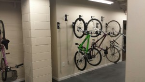 Wall Mount Bike Bike Brackets Edison NJ
